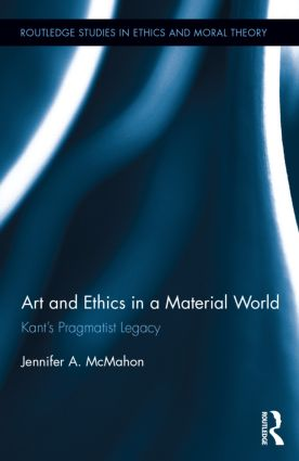 Art and Ethics