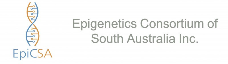 Epigenetics Consortium of South Australia Inc (EpiCSA)