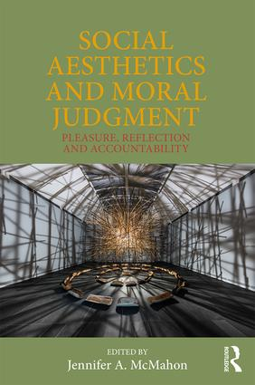 Social Aesthetics and Moral Judgment 2018