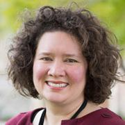 Cornelia Koch ms cornelia koch researcher profiles
