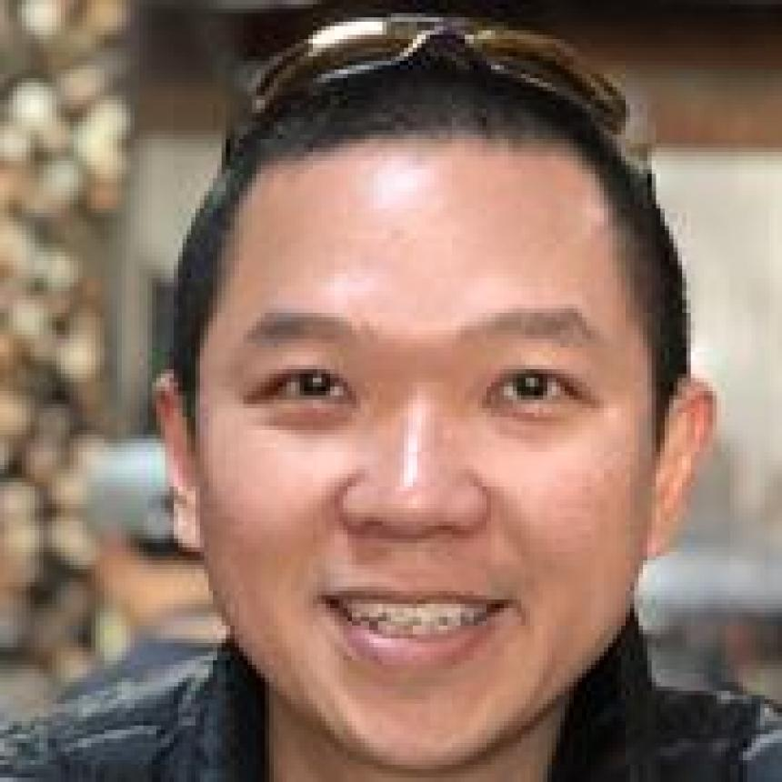 7a891cccb Adjunct Professor Lian Pin Koh | Researcher Profiles