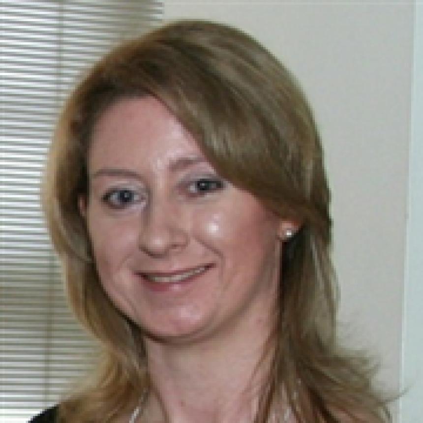 Twin Study Raises Doubts About >> Dr Sarah Heron Researcher Profiles