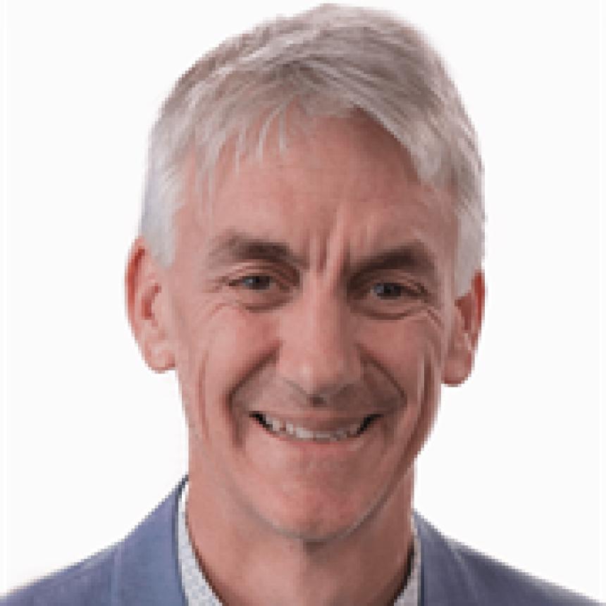 e9304d8f1c0955 Professor Alexander Reilly | Researcher Profiles